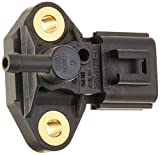 Motorcraft CM5229 Fuel Injection Pressure Sensor
