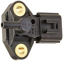 Motorcraft CM5229 Fuel Injection Pressure Sensor