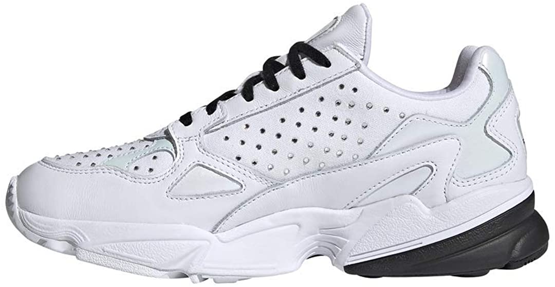 adidas Originals Women's Shoe Falcon Athletic Inventory cleanup selling sale Virginia Beach Mall