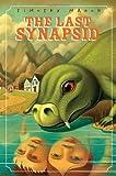 The Last Synapsid