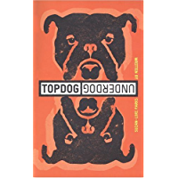 Topdog/Underdog (TCG Edition) (English Edition)