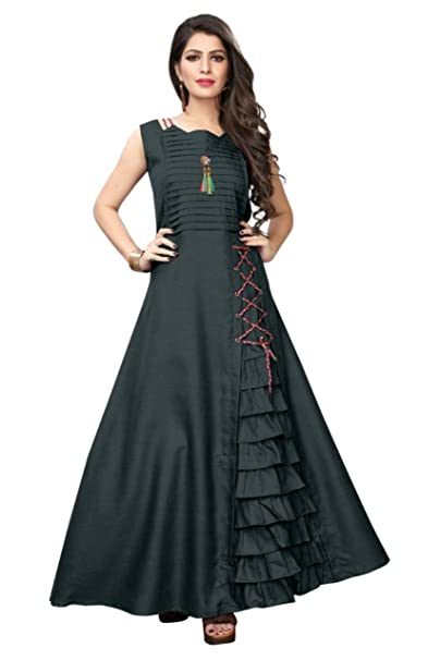 Kurtis For Women Latest Design For Buy In Today Offer In Low