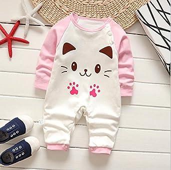 Amazon Com H Coosy Good Quality Winter Newborn Baby Romper New New