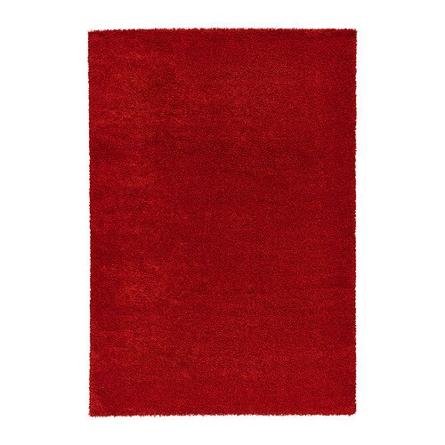 rug with kitchen led lighting co uk amazon vantad red dp home ikea