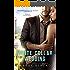 White Collar Wedding (Shadow Maverick Ranch Book 4)