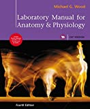 Laboratory Manual for Anatomy & Physiology, Cat Version (4th Edition)