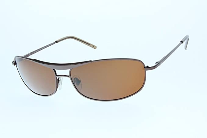 revex Gafas de sol upol14 3 F02polarized alta calidad Hombre Metal Gafas De Sol Polarizadas Gafas