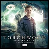 img - for Torchwood: No. 13: Visiting Hours book / textbook / text book
