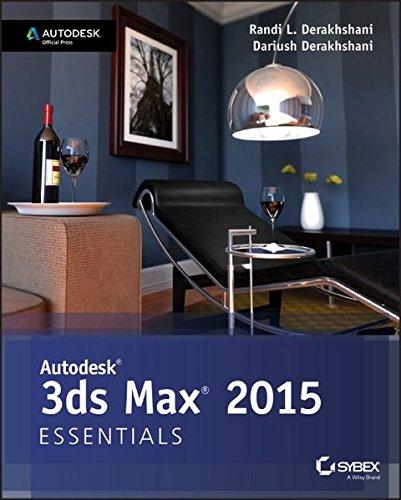 autodesk-3ds-max-2015-essentials-autodesk-official-press-2