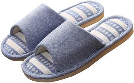 LOMAS - Zapatillas de Estar por casa para Mujer