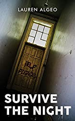 Survive The Night: A Horror Collection