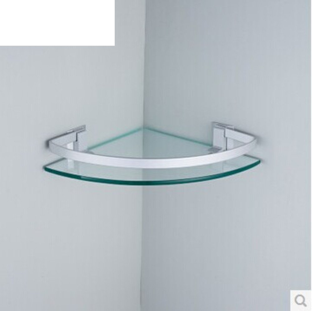 Bathroom racks/Bathroom corner rack/Tripod/bathroom shelf/triangle ...