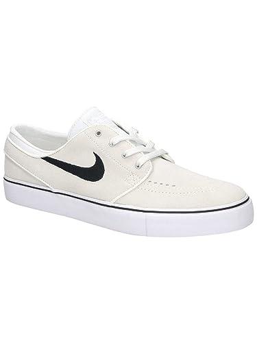 more photos a602c 3809e Nike Zoom Stefan Janoski Mens 333824-108 Size 4