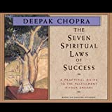Bargain Audio Book - The Seven Spiritual Laws of Success