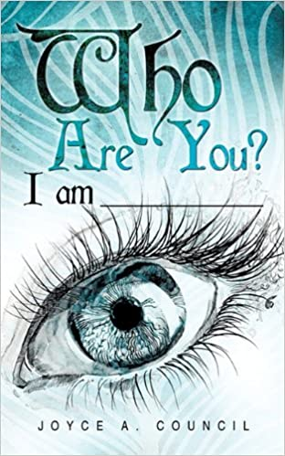 Download online Who Are You? PDF