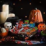 Airheads Candy Bars, Variety Bulk Box, Chewy Full