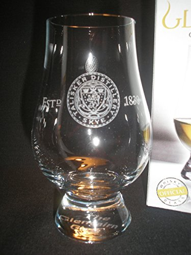 talisker-distillery-logo-glencairn-single-malt-scotch-whisky-tasting-glass