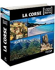 CORSE EN 1001 PHOTOS (LA)