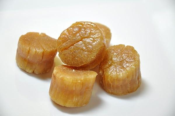 北海道産干し貝柱Mサイズ/1kg
