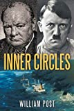 Inner Circles, William Post, 1452032769