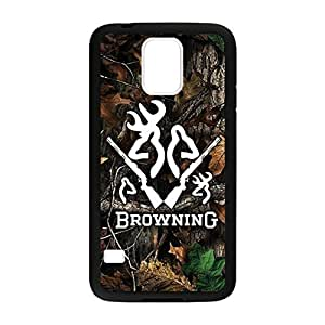 Diy Yourself Browning Deer Camo For Case Samsung Note 4 Cover Hard Sides Shockproof protective with Laser Technology Printing Matte hVszbRAWGgb Result