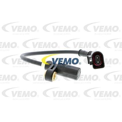 Sensor sensor eje trasero en ambos lados-Bosch 0 986 594 512