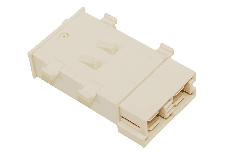 Whirlpool 481227618493 accesorios/Tecnik Caple CDA Diplomat IKEA ...