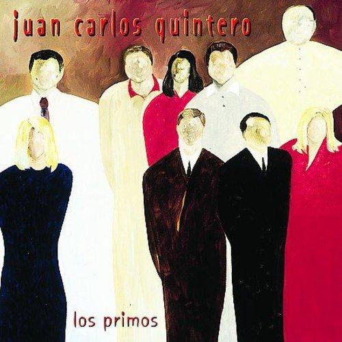 Los Primos by Sony Music Canada Inc.
