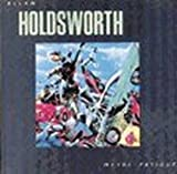 Metal Fatigue by Holdsworth, Allan (2007-05-08)