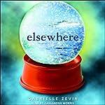 Elsewhere | Gabrielle Zevin
