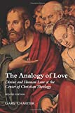 The Analogy of Love: Divine and Human Love at the Center of Christian Theology