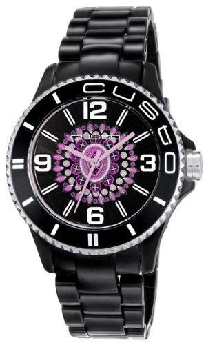 Relojes Mujer Custo on time CUSTO ON TIME MY CUSTO WATCH CU058203