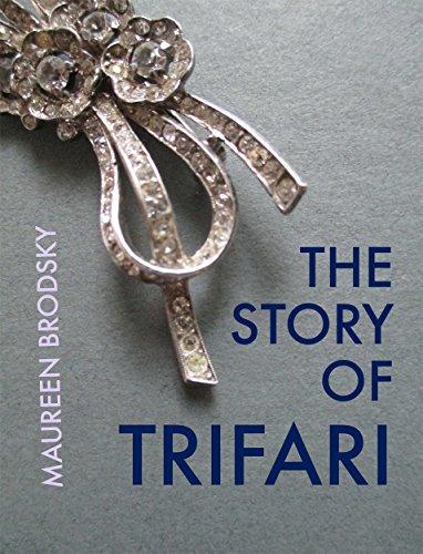 - The Story of Trifari