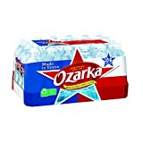 Ozarka Brand Natural Spring Water, 16.9 oz
