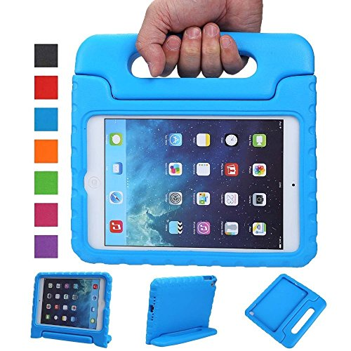 Afranker Shockproof Weight Protection Children product image