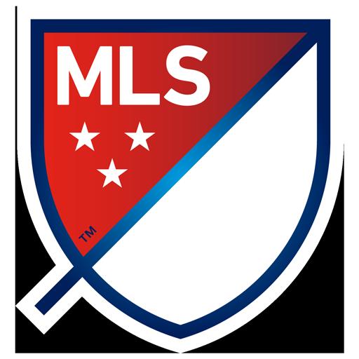 MLS - Player Media Bbc