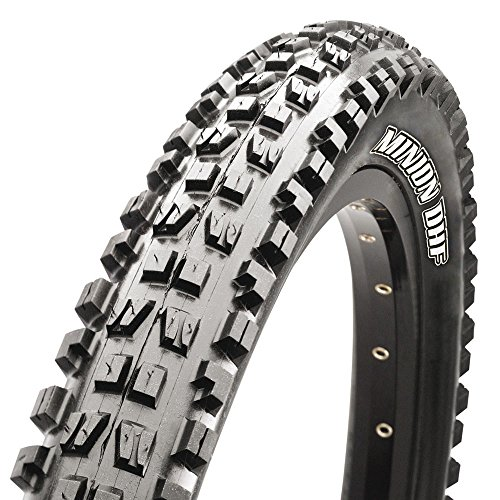 maxxis-minion-dhf-wt-wide-trail-exo-tr-tire-275in-dual-compound-exo-tr-275x25