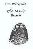 OLD MAN'S BEARD