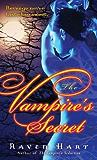 The Vampire's Secret