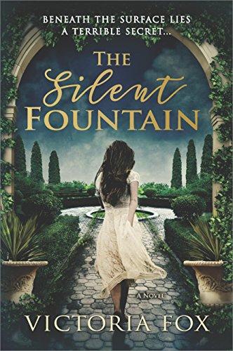 The Silent Fountain -