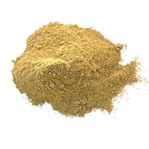 Sidr Powder (Powder of Jujube Leaf) 50 g Bag - Buy Online in