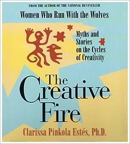 Resultado de imagen para The Creative Fire: