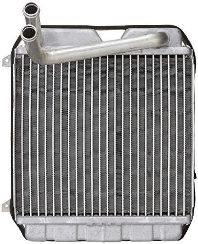 (Spectra Premium 94500 HVAC Heater Core)