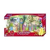 Snow White & the Seven Dwarfs Pez Gift Set