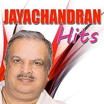 Puthiya theerangal mp3 songs free download 123musiq.