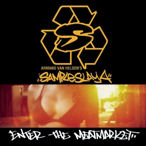 Armand Van Helden - TM Century HitDisc Dance 235D - Zortam Music