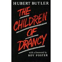 The Children of Drancy