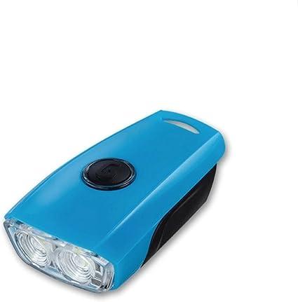 Flipit 2 LED Front Light Guee