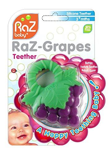 grape teething - 5