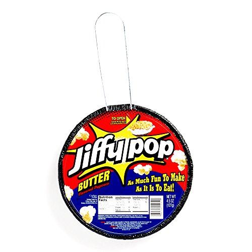 jiffy popcorn - 5